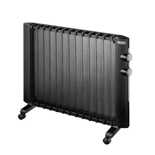 Mobilní topný panel DeLonghi HMP2000, 2000 W