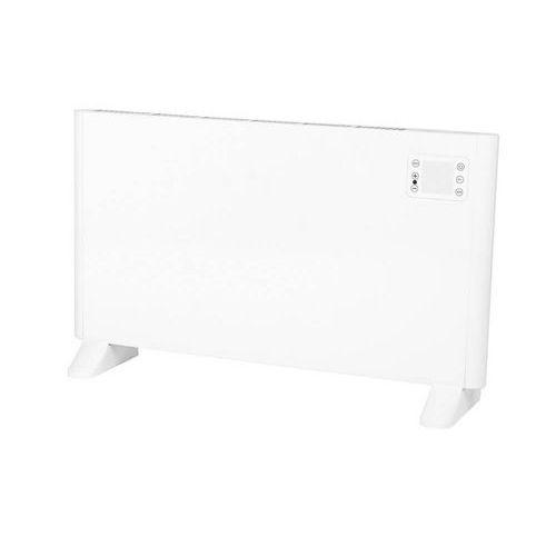 Konvektor Eurom Alutherm 1500 WiFi, 1500 W