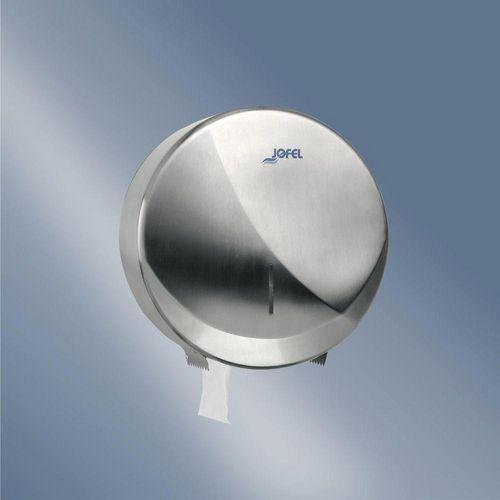 Zásobník toaletního papíru JOFEL Midi Futura New Line