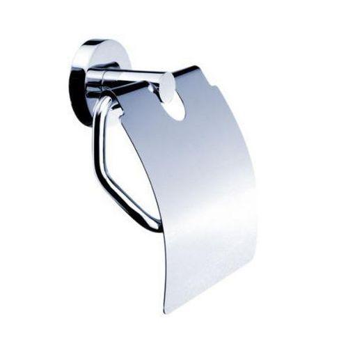 Držák toaletního papír Unix