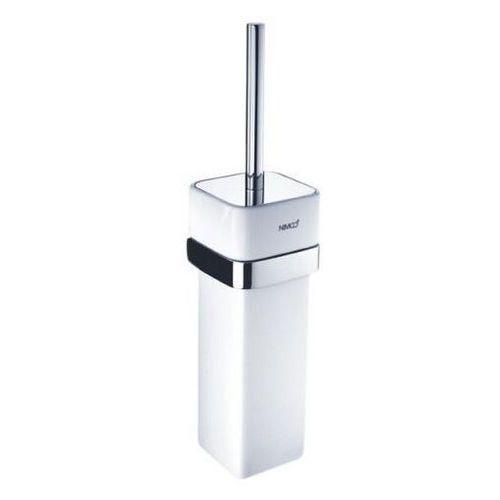 WC souprava Kibo