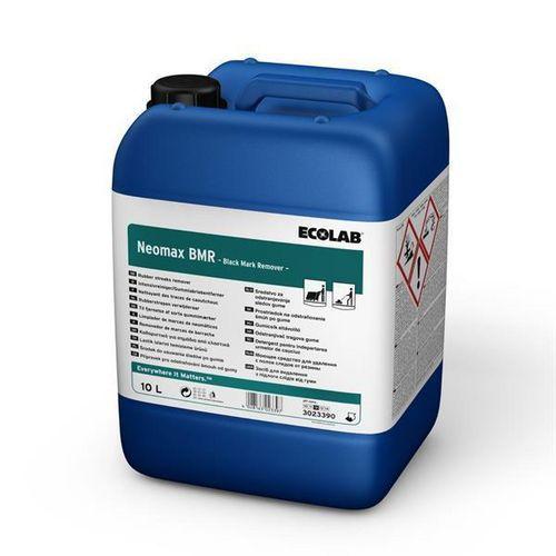 Mycí prostředek pro odstranění šmouh od gumy NEOMAX BMR 10l