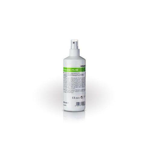 Dezinfekční zdravotnický přípravek CITROclorex 2% MD 250ml
