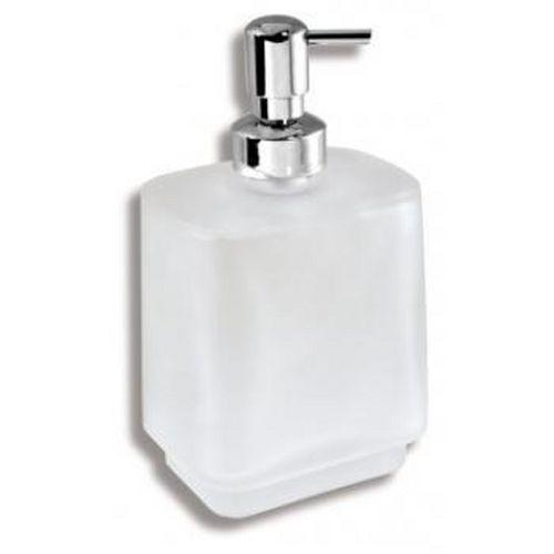 Dávkovač mýdla na postavení 40ml