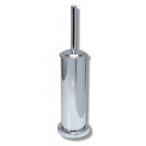 WC souprava - tubus na zeď i na postavení, výška 380mm