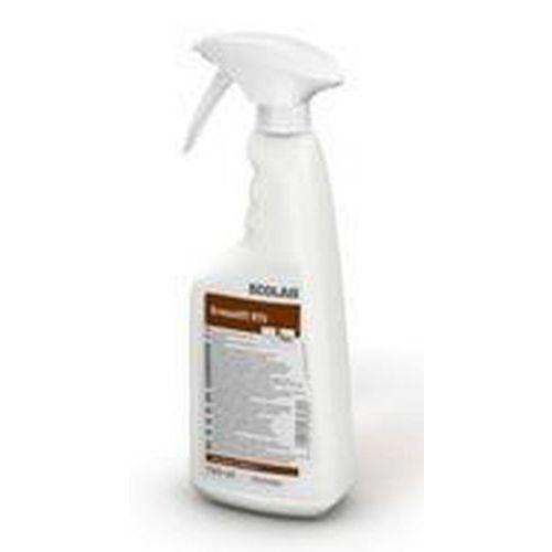 Koncentrovaný čistící a odmašťovací prostředek KitchenPro Greaselift 750ml