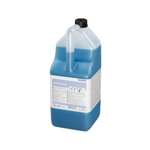 Čistící přípravek pro povrchy a skla Maxx Brial 2, 5l