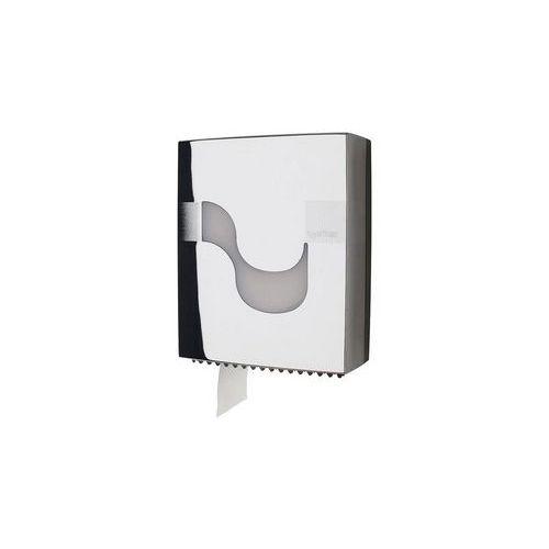 Zásobník Celtex na toaletní papír Mini chrome