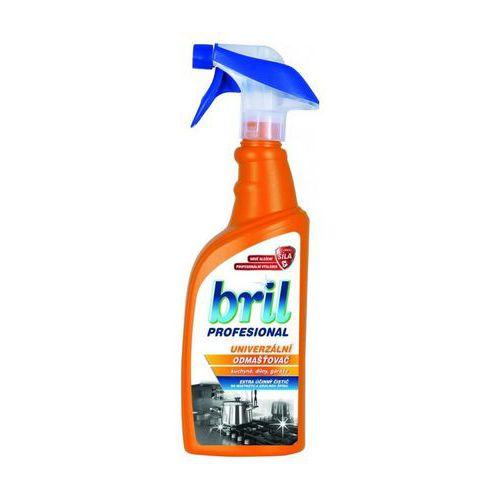 Bril - odmašťovač 750ml pumpička