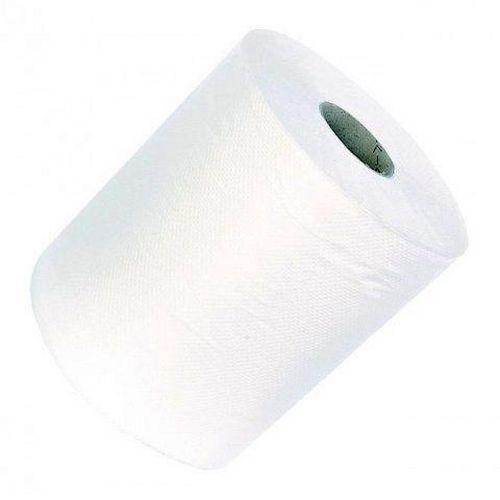 Papírové ručníky Softree v MAXI roli 2vrstvy bílé, 6ks