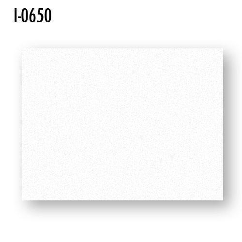 Jednorázové papírové prostírání Infibra ECO bílé 30x40cm, 500ks