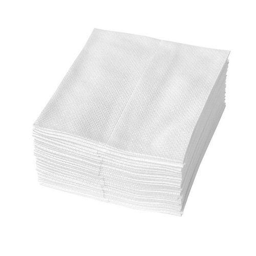 Netkaná textílie skládaná TEMCA Profix venet 600 28 x 36 cm, bíl