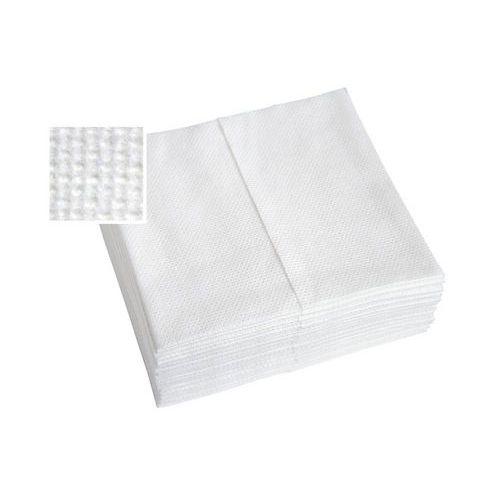 Netkaná textílie skládaná TEMCA Profix venet 600 plus 40 x 36 cm