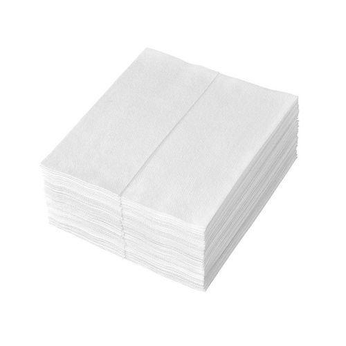Netkaná textílie skládaná TEMCA Profix venet light 500 bílá 32x3