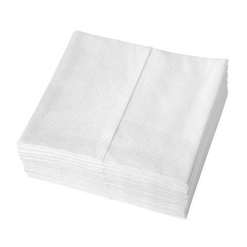 Netkaná textílie skládaná TEMCA Profix venet 600 40 x 36 cm, bíl
