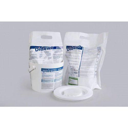 Vlhčené dezinfekční čistící utěrky TEMCA Didewo®, 600ks