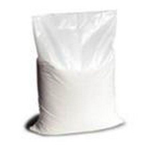 Změkčovací sůl - tablety, 25kg