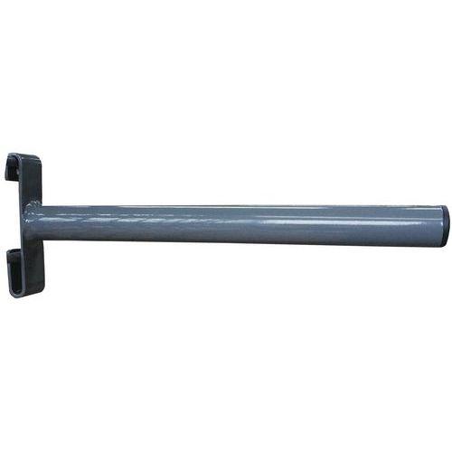 Držák na nářadí Manutan, do 15 kg, 30 cm