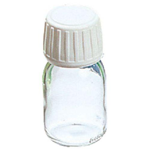 Skleněné lahvičky, 30ml, balení 54 ks