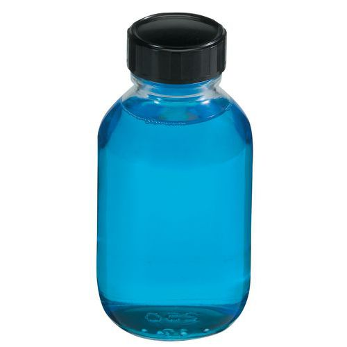 Skleněné láhve, 250 ml, balení 24 ks