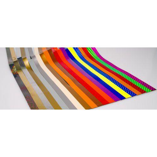 Magnetický pásek č2. sada barev 20 ks