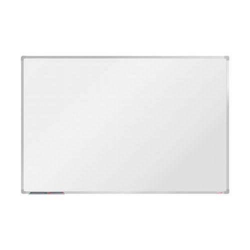 Keramická tabule boardOK 180 x 120 cm, elox