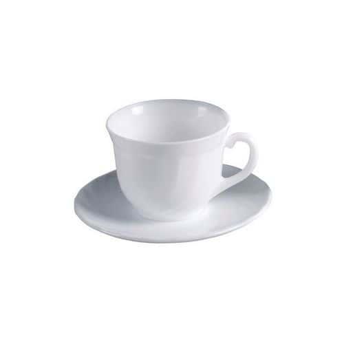 Kávová souprava Trianon