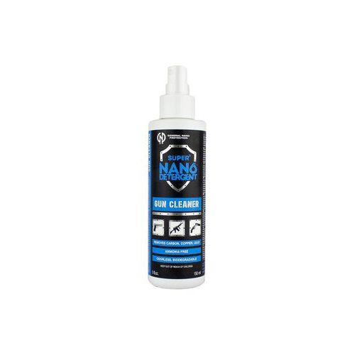 Čistící roztok NANOPROTECH Gun Cleaner 150 ml