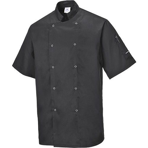 Rondon Cumbria Chefs, černá