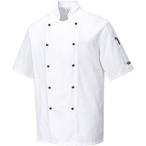 Rondon Kent Chefs, bílá