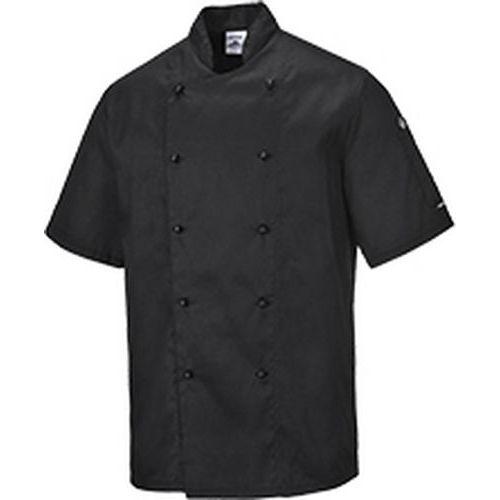Rondon Kent Chefs, černá