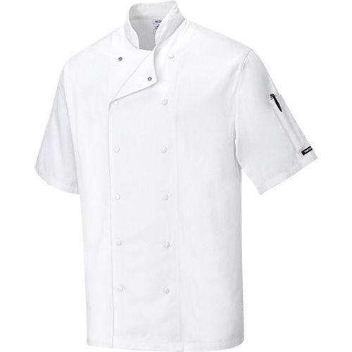 Rondon Aberdeen Chefs, bílá
