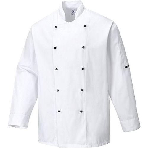 Rondon Somerset Chefs, bílá