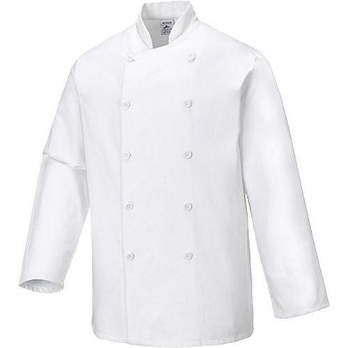 Rondon Sussex Chefs, bílá