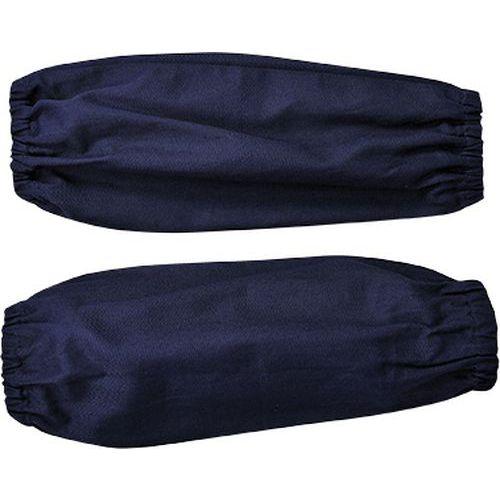 Rukávníky Bizweld™, modrá