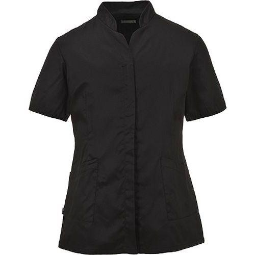 Dámská tunika Premier, černá, vel. XS