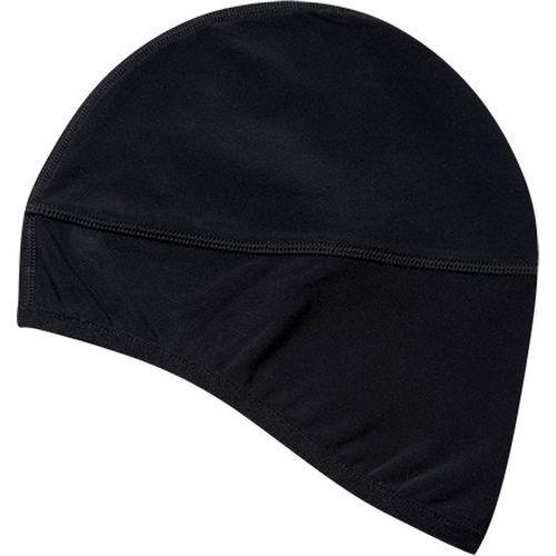 Vložka do přilby, černá