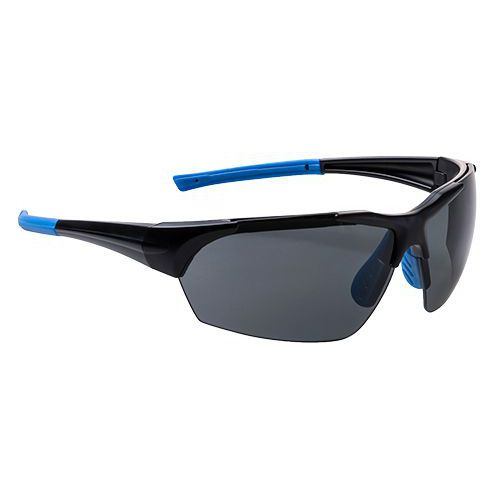 Brýle Polar Star, kouřová