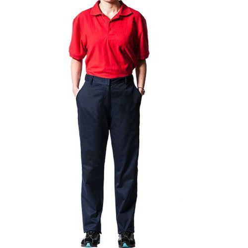 Portwest Dámské kalhoty Magda, tmavě modrá, vel. L