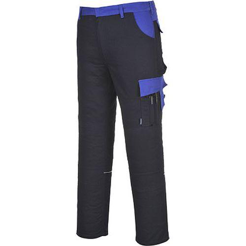 Kalhoty Munich, tmavě modrá