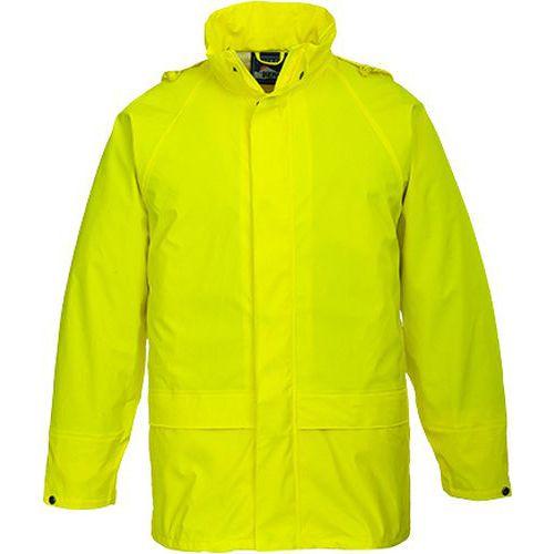 Bunda Sealtex™ Classic, žlutá