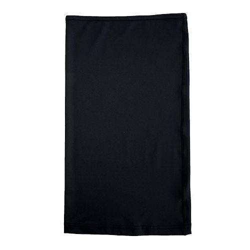 Šátek Multiway, černá