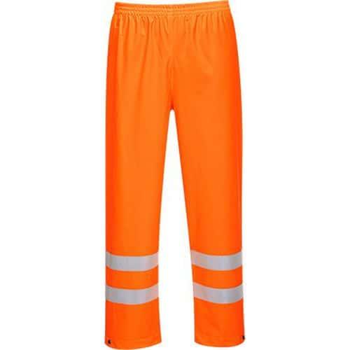 Kalhoty Sealtex(TM) Ultra, oranžová, vel. XXXL