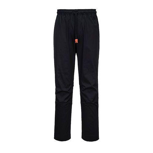 Kalhoty MeshAir Pro, černá