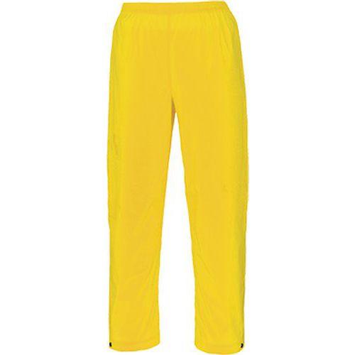 Kalhoty Sealtex™ Ocean, žlutá