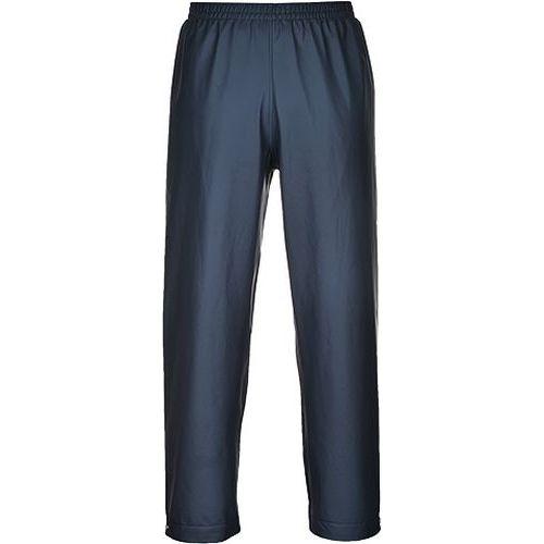 Kalhoty Sealtex™ AIR, modrá
