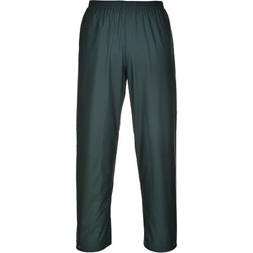 Kalhoty Sealtex™ AIR, zelená