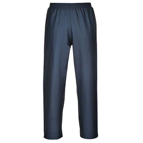Kalhoty Sealtex™ Classic, modrá