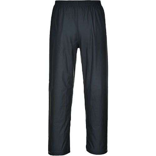 Kalhoty Sealtex™ Classic, černá