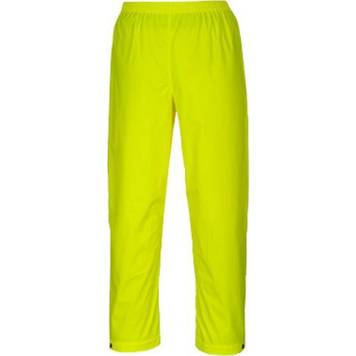Kalhoty Sealtex™ Classic, žlutá